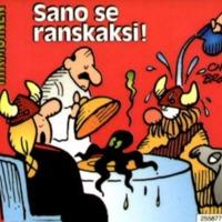 http://www.sarjakuvaseura.fi/arkisto/archive/files/fd76ee692366e60906c4c2dff28bfd40.jpg