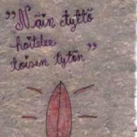 http://www.sarjakuvaseura.fi/arkisto/archive/files/48c7d34dac558bf2bd8a930fa0bf77c0.jpg