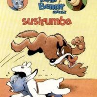 http://www.sarjakuvaseura.fi/arkisto/archive/files/1a91f4230c686cba9299fec816601339.jpg