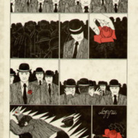 http://www.sarjakuvaseura.fi/arkisto/archive/files/f7e98827c9de029129adf15e924e3f9a.jpg