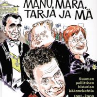 http://www.sarjakuvaseura.fi/arkisto/archive/files/0ed94767e355587e04911d67673d13ec.jpg