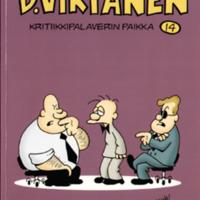 http://www.sarjakuvaseura.fi/arkisto/archive/files/766c484aae65a08ba27855230b37eff1.jpg