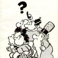 http://www.sarjakuvaseura.fi/arkisto/archive/files/97a80c62d8e4398739625b2e73bbff83.jpg