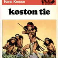 http://www.sarjakuvaseura.fi/arkisto/archive/files/c31db1120ea945618f3d3a221342e1cd.jpg
