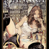 http://www.sarjakuvaseura.fi/arkisto/archive/files/d8895b0bdb7745d10d766790e1270025.jpg