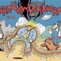 http://www.sarjakuvaseura.fi/arkisto/archive/files/31d37412a55a9abd8371866830e2a26a.jpg