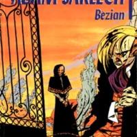 http://www.sarjakuvaseura.fi/arkisto/archive/files/18131f88c2ec899a7b8c7844f7bf3264.jpg