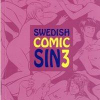 Swedish comic sin 3.jpg