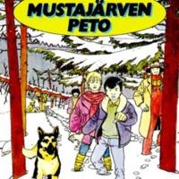 http://www.sarjakuvaseura.fi/arkisto/archive/files/9541ddab847601044287ab4e99468bd7.jpg