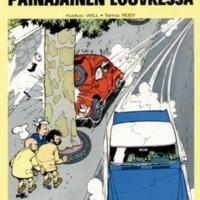 http://www.sarjakuvaseura.fi/arkisto/archive/files/bd582415dfb084b1c7c4496bc1643aeb.jpg