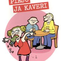 http://www.sarjakuvaseura.fi/arkisto/archive/files/0b823a9b7075c5e6434f890f21fd901a.jpg
