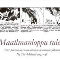 http://www.sarjakuvaseura.fi/arkisto/archive/files/c9278dcc4e11fe0e77f6d635f220692c.jpg