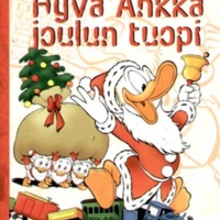 http://www.sarjakuvaseura.fi/arkisto/archive/files/84a2a04ce1255fb7167baba4b2d90c65.jpg