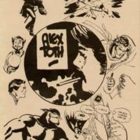http://www.sarjakuvaseura.fi/arkisto/archive/files/06b5a96a6818705899b9fdc0d744161f.jpg