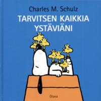 http://www.sarjakuvaseura.fi/arkisto/archive/files/d5a0f2886be937bff493a936746bdc68.jpg