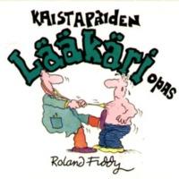 http://www.sarjakuvaseura.fi/arkisto/archive/files/171dff3406e7896cb2fba63e650d8b9e.jpg