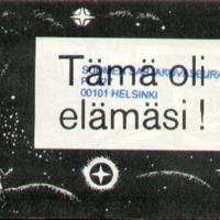 http://www.sarjakuvaseura.fi/arkisto/archive/files/be1e3605249c50d324174ef394d2edb0.jpg