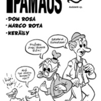 http://www.sarjakuvaseura.fi/arkisto/archive/files/4c3d33956530e6f33440d338e7bd64f3.gif