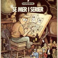 http://www.sarjakuvaseura.fi/arkisto/archive/files/e1d3050374e34dd379f5f21ef37ad92e.jpg