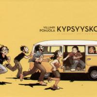 http://www.sarjakuvaseura.fi/arkisto/archive/files/24c8c830f1e2992f35479da0cc30e739.jpg