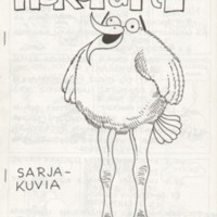 http://www.sarjakuvaseura.fi/arkisto/archive/files/8414b78cab8f471e971169c31d2d70d8.jpg