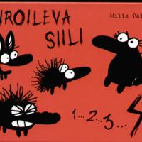 http://www.sarjakuvaseura.fi/arkisto/archive/files/3094b47ffd47cb062e57653a6fe4ded6.jpg