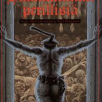 http://www.sarjakuvaseura.fi/arkisto/archive/files/55774ef92dcade0f0e9813e4a35f94f9.jpg