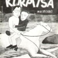 http://www.sarjakuvaseura.fi/arkisto/archive/files/832cf22ae26c33c12be2710678362bdd.jpg