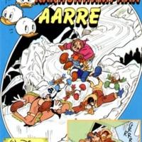 http://www.sarjakuvaseura.fi/arkisto/archive/files/6e21bfc81bc27e65cbdce10a5df42e22.jpg