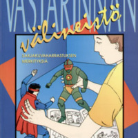 http://www.sarjakuvaseura.fi/arkisto/archive/files/eaa1c280ab3830b7094d8a10b0647105.jpg