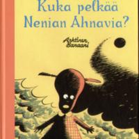 http://www.sarjakuvaseura.fi/arkisto/archive/files/f4569af105f625e8d0c37245ad3cb7a3.jpg