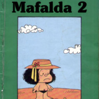 http://www.sarjakuvaseura.fi/arkisto/archive/files/0e94673ce9e7fc42d93549bd579e65d3.jpg