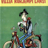 http://www.sarjakuvaseura.fi/arkisto/archive/files/8a45294245b94b750431f9c3fd23d9e5.jpg