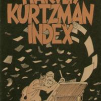 http://www.sarjakuvaseura.fi/arkisto/archive/files/c883e713926a2fe97de83fb8a4beb832.jpg