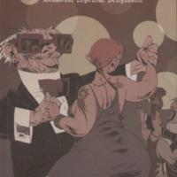 http://www.sarjakuvaseura.fi/arkisto/archive/files/ce41202e38b5bb8461fe3cf73df10cab.jpg