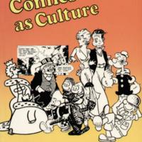 http://www.sarjakuvaseura.fi/arkisto/archive/files/99e44d18f2dc0484e39b8c0cbef7cfc1.jpg