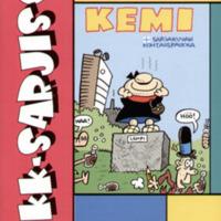 http://www.sarjakuvaseura.fi/arkisto/archive/files/5ac53be0ac2f248f31ebdb61d910f46b.jpg