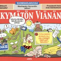 http://www.sarjakuvaseura.fi/arkisto/archive/files/da225569aba97ab6f00d215d341142b8.jpg