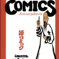 http://www.sarjakuvaseura.fi/arkisto/archive/files/420e6309209fa36afcd3fc113bdf99d2.jpg