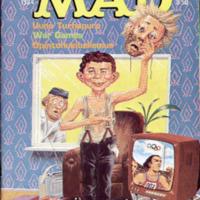 http://www.sarjakuvaseura.fi/arkisto/archive/files/4e819cde003d9d39f3f28cd6a55fd3b3.jpg