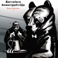 http://www.sarjakuvaseura.fi/arkisto/archive/files/2ff703bcd12ddee5824701f902c85ead.jpg