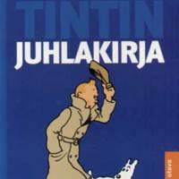 http://www.sarjakuvaseura.fi/arkisto/archive/files/222d9383d0c2778f08734c690e47bcce.jpg