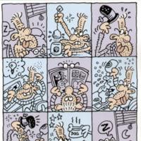 http://www.sarjakuvaseura.fi/arkisto/archive/files/6de73b26fab2df42d36060d166bee887.jpg