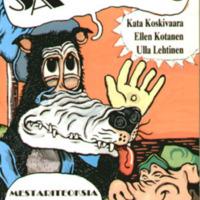 http://www.sarjakuvaseura.fi/arkisto/archive/files/f3ee37fd3dd8703a755276975c7529f6.jpg
