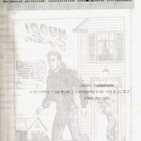 http://www.sarjakuvaseura.fi/arkisto/archive/files/cbbba62f1935833003df2dc7887be87f.jpg