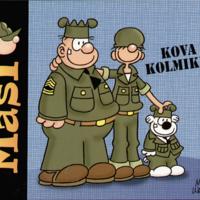 http://www.sarjakuvaseura.fi/arkisto/archive/files/d175b62b9b8f16cbdbf2e85b8c6fdcc7.jpg
