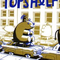 http://www.sarjakuvaseura.fi/arkisto/archive/files/dd700c4ef9366813623224837dede2c9.jpg