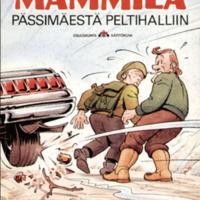 http://www.sarjakuvaseura.fi/arkisto/archive/files/5a299c6fbc60de949f464ac95edbd6fa.jpg