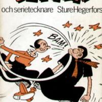 http://www.sarjakuvaseura.fi/arkisto/archive/files/a19a275afed76c1a9265047b26f2e3e7.jpg