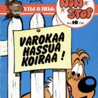 http://www.sarjakuvaseura.fi/arkisto/archive/files/c2173faa8b13f9b7a41575186cd5e6f2.jpg